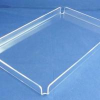 Wholesale Acrylic Display Model NumberP-Display Trays-134 from china suppliers