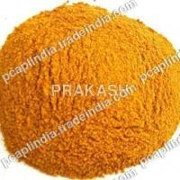 Corn Gluten Meal Product Code13