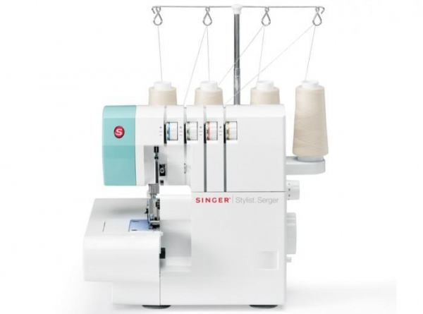 Quality Sergers 14SH764 | STYLIST for sale