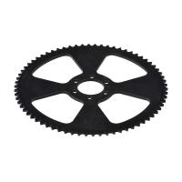 China #35 Chain 70 Tooth Sprocket for the Baja Doodle Bug Mini Bike (Blitz, Dirt Bug, Racer) wholesale