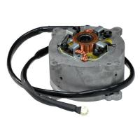 Buy cheap 12 Volt Electric Starter for 43cc, 49cc, & 52cc 2-Stroke Engines from wholesalers