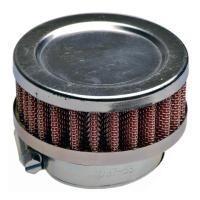 Buy cheap Flat Pancake Style Air Filter for Gas Scooters from wholesalers