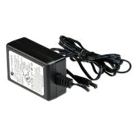 Buy cheap 12 Volt 1000 mAmp (1.0 Amp) 2.5mm ID Coaxial Battery Charger (Qili Power) from wholesalers
