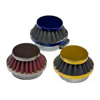 Buy cheap Air Filter for Recreational 49cc & 52cc Gas Scooters from wholesalers