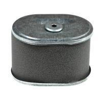 Buy cheap Air Filter Element for 163cc 5.5 Hp & 196cc 6.5 Hp GX200 Honda Clone Engines from wholesalers