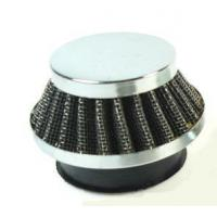 Buy cheap Air Filter with Gray Screen for Gas Scooters from wholesalers