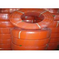 China Pipe Systems pex-al-pex for hot water wholesale