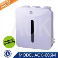 China AOK-606 - NEW Water Ionizer AOK-606 - NEW Water Ionizer wholesale