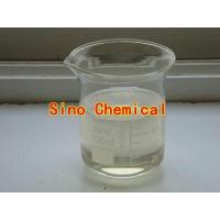 China Diotyl Phthalate(DOP) wholesale