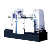 Buy cheap YD30100 Conventional Gear Hobbing Machine from wholesalers