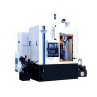 Buy cheap YS3118CNC5 Conventional Gear Hobbing Machine from wholesalers