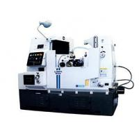 Buy cheap Y3150EA Conventional Gear Hobbing Machine from wholesalers