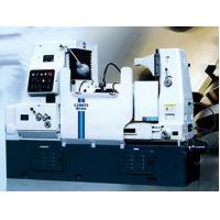 Buy cheap Y3180HA Conventional Gear Hobbing Machine from wholesalers
