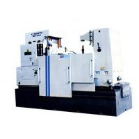 China YA31125 Conventional Gear Hobbing Machine wholesale