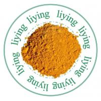 China Direct Dyes D.Y.50 DIRECT YELLOW 50 wholesale