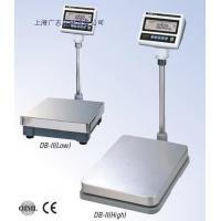 China DB-II Bench scale DB-II Series wholesale