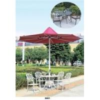 China 5 Piece Bistro Set Outdoor Furniture Patio Chairs Dining Table NEW Cast Aluminum HL-6801 wholesale