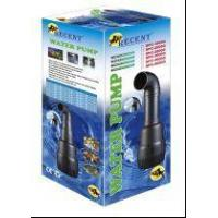Wholesale Fountain Pump Product Name:Koi Farm Submersible Pump ECO from china suppliers