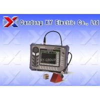 China UT Flaw Detector TOFD-08 wholesale