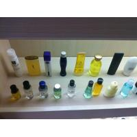 Wholesale 2013627101117Shampoo, bath lotion 11 from china suppliers