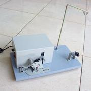 Buy cheap CLAMP from wholesalers