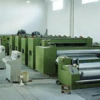 Buy cheap ZCJ-1000 Needle Punching Production Line from wholesalers