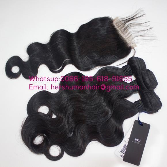 Hair Extensions Cost Victoria Bc 32