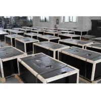 Per-fabricated Perlite Concrete Block