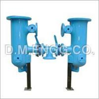 Wholesale Duplex Cartridge Filters from china suppliers
