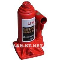 Wholesale HAND TOOLS Bottle Jack from china suppliers