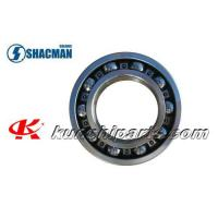 Wholesale Shacman Delong 06.31421.0803 Differential Bearing from china suppliers
