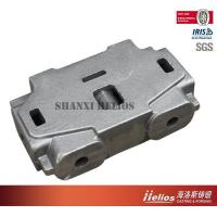 China Housing(HNB015) wholesale