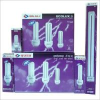 China CFL Light Packaging Boxes wholesale