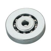 Wholesale Turning Bearing - TB15609 from china suppliers