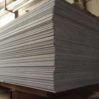 China MDF HPL wholesale