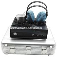 hot selling 3.9.8 version oberon manufacturers in china