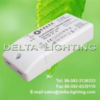 China Electronic Transformer for 12V Halogen Lamp 60w wholesale