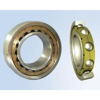 Wholesale Low noise motor bearing from china suppliers