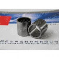 China expanded pure graphite filling ring wholesale