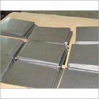 China Molybdenum Plate Product CodeMP 12 wholesale