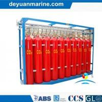 China Carbon Dioxide Fire Extinguishing System wholesale