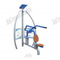 China DDL009pulling down trainer wholesale