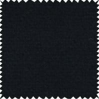 China Black Wool Suit Fabric on sale