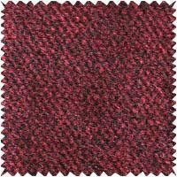China Red Wool Suit Fabric on sale