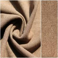 China Herringbone Wool Suit Fabric on sale