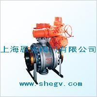 China Valve of regular game that API casts steel wholesale