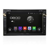 Buy cheap D7009VW Golf Radio Android from wholesalers