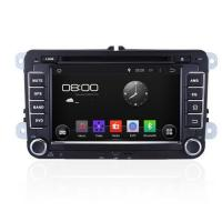 Buy cheap D7008VW Navigation DVD Anroid from wholesalers
