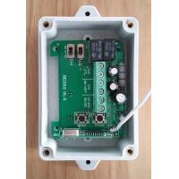 Buy cheap Transmitter BY-425 from wholesalers