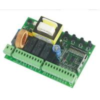 China Automatic Swing Gate Controller 2106 wholesale